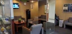 MIdtown Dental Office Space