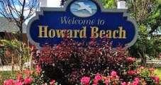 Howard Beach Dental Practice