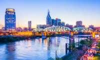 Nashville Dental Practice Sale