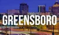 Greensboro Dental Practice Sale  - #9101