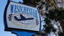 Westchester Practice for Sale