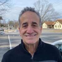 Mark Friello