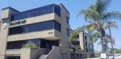 Huntington Beach Space