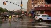 Bronx Storefront PPO