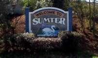 Sumter General Practice Salel- #9104
