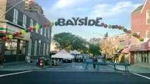 Bayside GP