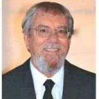 Dr. Jim Howard